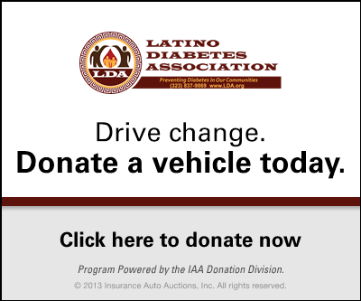 300x250_WebBanner_LatinoDiabetesAssociation