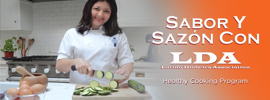 LDA-SaborySazon-Banner-2018