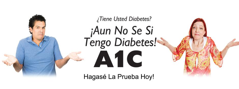 a1c-banner
