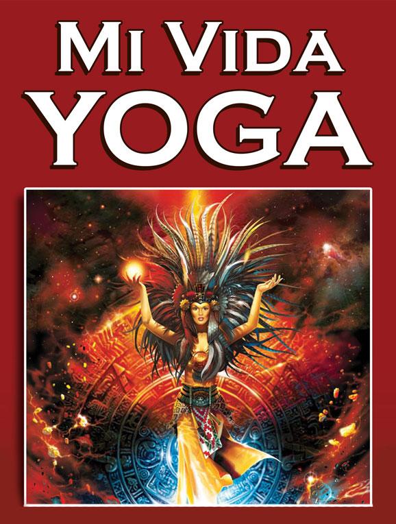 yogaaa