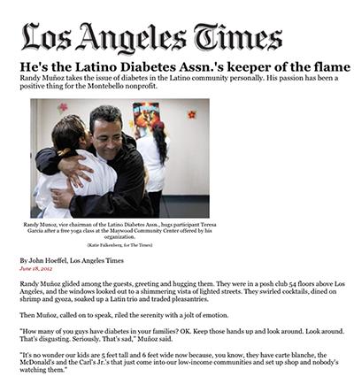 latimes2012